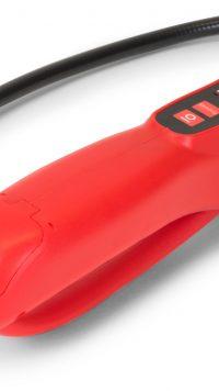 Leaktonic-1 Refrigerant Leak Detector